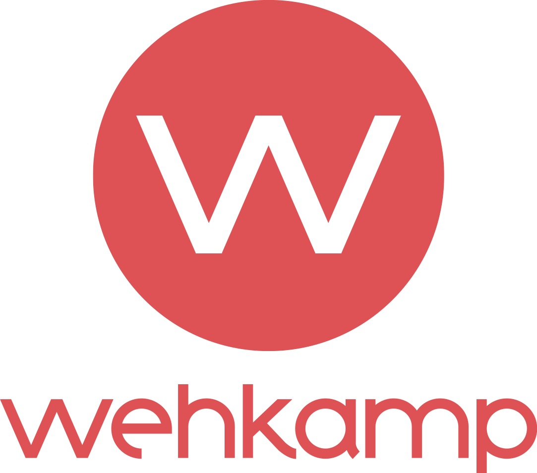 wehkamp logo black friday nederland deals