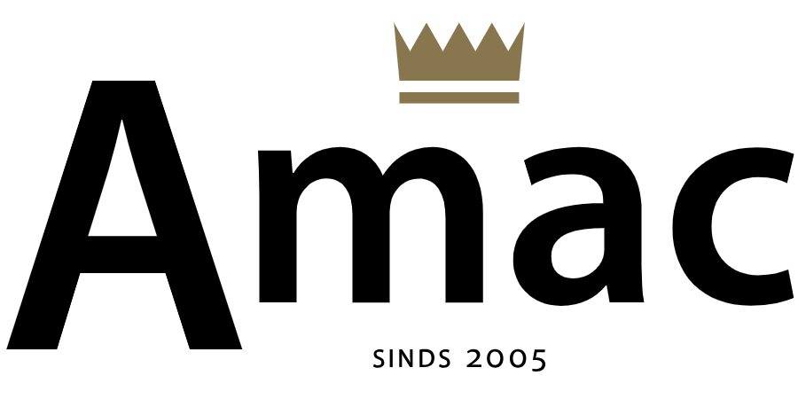 black friday Amac  nederland deals