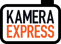 black friday Kamera Express  nederland deals