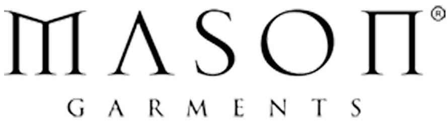 black friday Mason Garments  nederland deals
