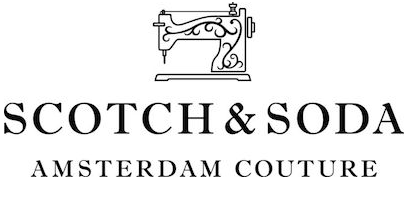 black friday Scotch & Soda  nederland deals