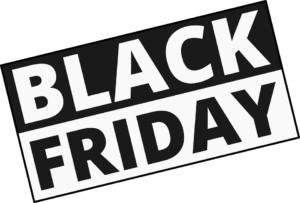 black-friday-black-friday-nederland-deals
